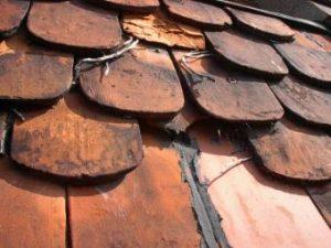 Henke Dachdecker für Schaumburg - Dachreparatur / Dachwartung