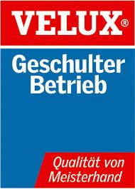 henke-dachdecker-schaumburg-velux-geschulter-betrieb-logo