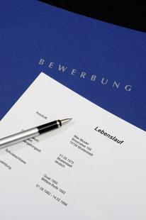 Henke Dachdecker - Ausbildung zum Dachdecker (in) Fachrichtung Dach-, Wand- und Abdichtungstechnik bei Henke