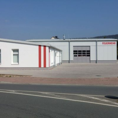 Henke Solartechnik - Photovoltaik – Anlage 19,50 kWp in Groß Berkel bei Aerzen (Landkreis Hameln-Pyrmont)
