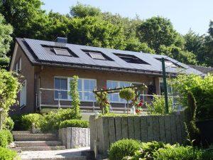 Henke Solartechnik für Schaumburg - Photovoltaik | Solarstrom | Solarstromspeicher | Solarstromanlage | Photovoltaikanlage