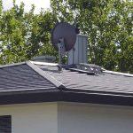Henke Dachdecker für Stadthagen - Ein Herbstcheck stellt sicher, dass das Dach auch in der kalten Jahreszeit dicht hält