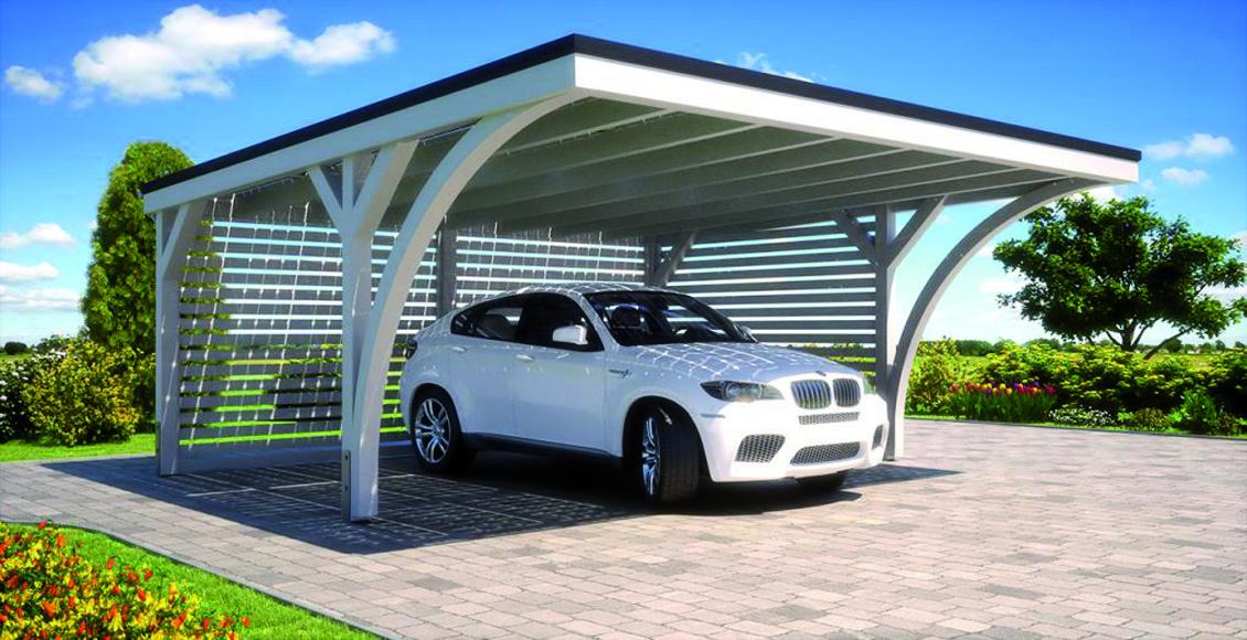 zimmerei dachstuhl carport vordach terrassen. Black Bedroom Furniture Sets. Home Design Ideas