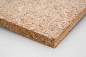 Henke Dachdecker für Rinteln - Neuer Dämmstoff mit hervorragenden Umweltaspekten von ISOVER