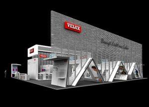 Henke Dachdecker für Steinhude - Velux ermöglicht neue Dimensionen des Wohnkomforts