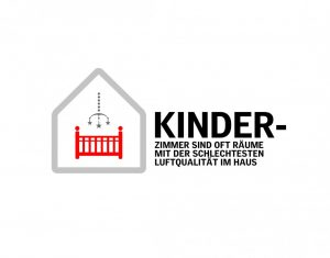 Henke Dachfenster für Rinteln - VELUX Infografik Kids-Bedrooms