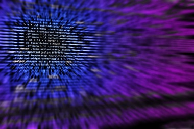 Henke Solartechnik für Rinteln - SOLARWATT: Sicherheitsarchitektur schützt vor Hackerschäden