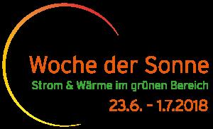 Henke solartechnik für Stadthagen - Woche der Sonne 2018