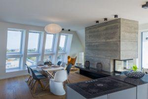 Henke Dachfenster für Bückeburg - Roto Dachfenster ist eine von Deutschlands begehrtesten Marken
