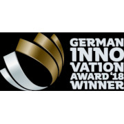 Henke Solartechnik für Minden - SOLARWATT German Innovation Award 18 Winner
