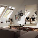 Henke Zimmerei Obernkirchen - Dachgeschossausbau | Innenausbau | Trockenbau