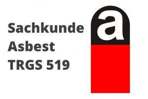 Heinrich Henke GmbH - Dachdeckerei | Zimmerei | Solartechnik - Sachkunde Asbest TRGS 519