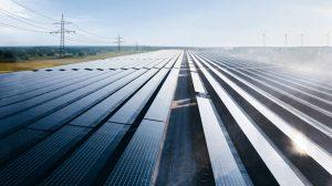 Henke Dachdeckerei   Zimmerei   Solartechnik für Stadthagen - SMA Lösungen für PV- und Speicherkraftwerke ermöglichen Netzintegration großer Anteile von erneuerbaren Energien